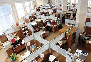 limpieza_de_oficinas